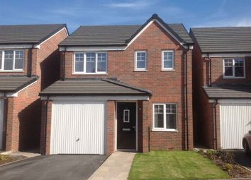 "Thumbnail 3 bed detached house for sale in ""The Rufford"" at Admiral Way, Carlisle"