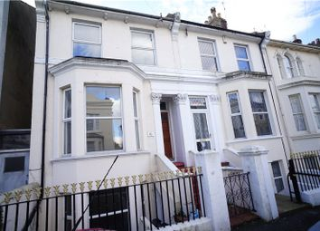 Thumbnail 4 bedroom property to rent in Cobham Street, Gravesend, Kent