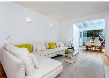 Thumbnail Flat to rent in Dartmouth Park Road, Dartmouth Park, London