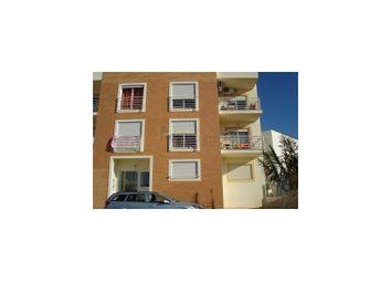 Thumbnail 2 bed apartment for sale in Algoz E Tunes, Algoz E Tunes, Silves