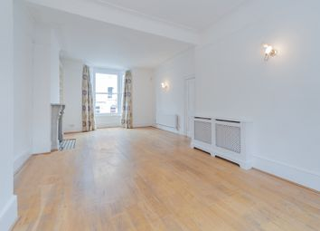 Thumbnail 4 bed terraced house to rent in Woodsome Road, London