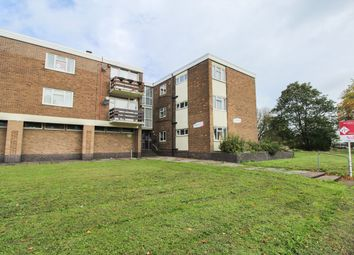 Thumbnail 2 bed flat for sale in Newbold Road, Chesterfield