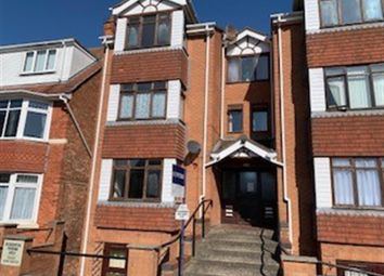 Thumbnail 1 bedroom flat to rent in Ida Road, Skegness, Lincolnshire