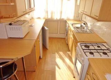 Thumbnail 3 bed terraced house for sale in Barchester Close, Cowley, Uxbridge