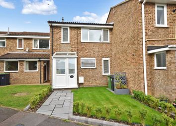 Thumbnail Terraced house for sale in Cherry Garden Lane, Newport, Saffron Walden