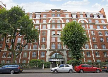 Thumbnail 1 bedroom flat to rent in Grove End Road, St Johns Wood, London