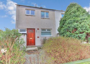 Thumbnail 3 bedroom end terrace house for sale in South Seton Park, Port Seton, Prestonpans
