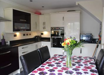 Thumbnail 3 bed property for sale in Maes Yr Efail, Dunvant, Swansea