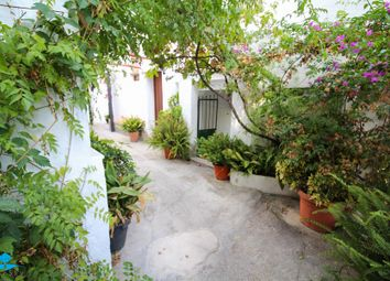 Thumbnail 6 bed country house for sale in Casarabonela, Málaga, Spain