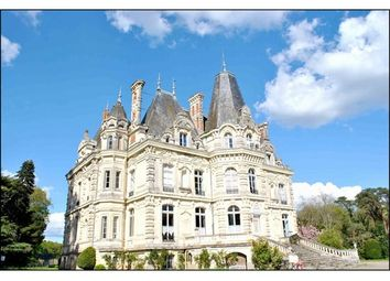 Thumbnail 7 bed property for sale in 49000, Angers, Fr