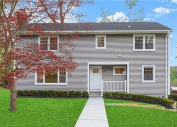 Thumbnail Property for sale in 1655 Central St, Yorktown Heights, Ny 10598, Usa