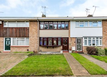 3 bed detached house for sale in Woolmer Green, Basildon, Essex SS15