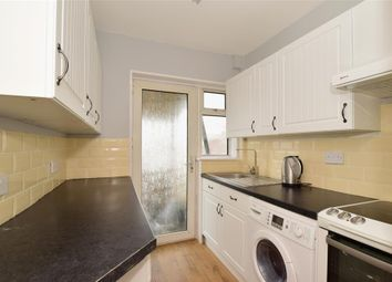 Thumbnail 3 bed semi-detached house for sale in Medmerry Hill, Brighton, East Sussex