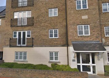 Thumbnail Room to rent in Caspian Way, Purfleet