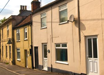 Thumbnail 3 bed terraced house for sale in Westbury Leigh, Westbury