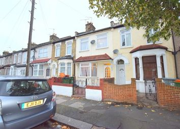 Thumbnail 3 bed property to rent in Patrick Road, Plaistow, London