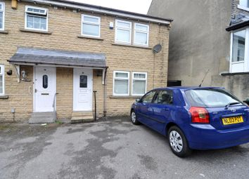 Thumbnail 3 bedroom detached house to rent in Duckworth Terrace, Bradford