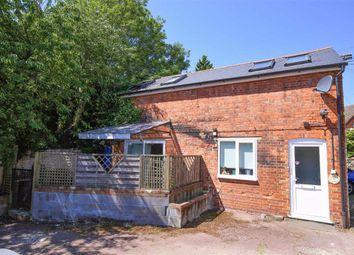 2 bed property for sale in High Street, Wrotham, Sevenoaks TN15