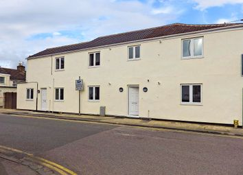 Thumbnail 1 bed flat to rent in Aylesbury Street, Swindon, Wiltshire