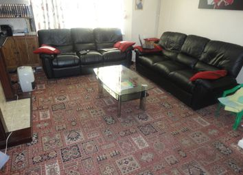 Thumbnail 3 bed semi-detached house to rent in Orchard Avenue, Feltham, Bedfont