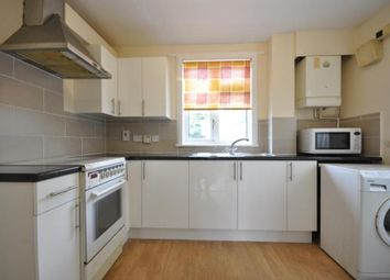 3 bed semi-detached house to rent in Tillotson Road, Harrow Weald, Middlesex HA3