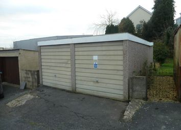 Thumbnail Parking/garage to rent in Waterloo Terrace, Carmarthen