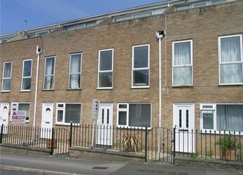 Thumbnail 1 bed flat to rent in Sparrow Road, Yeovil