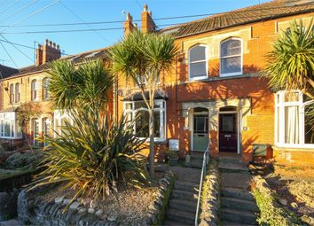 Thumbnail 3 bed semi-detached house for sale in 13 Bath Road, Wells, Somerset