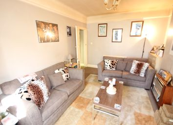 Thumbnail 1 bed maisonette to rent in Great North Way, Hendon