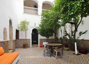 Thumbnail 4 bedroom property for sale in Marrakesh, 40000, Morocco