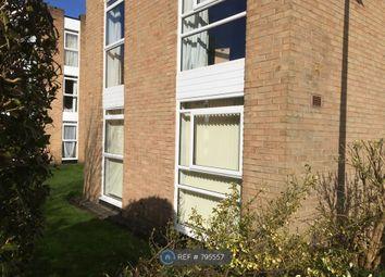 Thumbnail 2 bed flat to rent in Handbridge, Chester