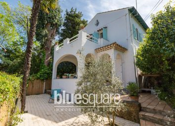 Thumbnail 3 bed villa for sale in Theoule-Sur-Mer, Alpes-Maritimes, 06590, France