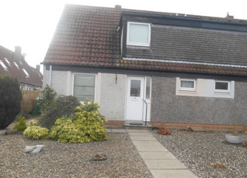 Thumbnail 2 bedroom property to rent in Lamberton Place, Fife
