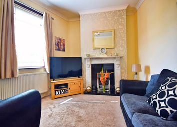 Thumbnail 2 bed property to rent in Wear Street, Spennymoor