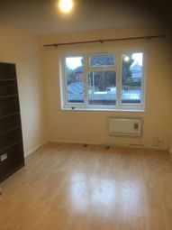 Thumbnail 2 bed flat to rent in Bourne Parade, Bexley
