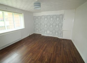 Thumbnail 2 bed flat to rent in Hornby Flats, Linacre Road, Litherland, Liverpool