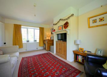 Thumbnail 2 bed semi-detached house to rent in Charlton Down, Tetbury