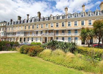 2 bed flat for sale in Heene Terrace, Worthing, West Sussex BN11