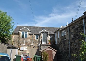 Thumbnail 1 bed flat for sale in Main Street, Kilmaurs