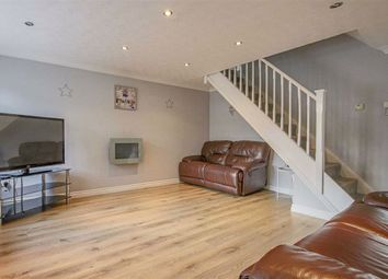 3 bed semi-detached house for sale in Wareham Close, Accrington, Lancashire BB5