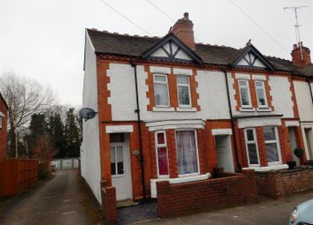 Thumbnail 3 bed property for sale in Earls Road, Nuneaton