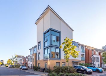 Thumbnail 1 bed flat for sale in Drake Way, Reading, Berkshire