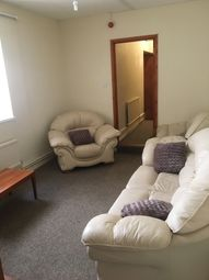 Thumbnail 2 bedroom flat to rent in St Helens Avenue, Swansea