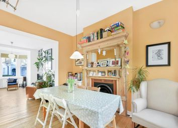Thumbnail 2 bed flat for sale in Maude Road, London