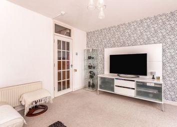 2 bed maisonette for sale in Rosewell Court, Bath BA1