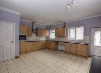 Thumbnail 3 bed terraced house for sale in Aldborough Street, Blyth