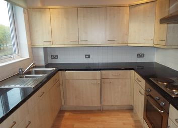 Thumbnail 2 bed flat to rent in The Slade, Tonbridge