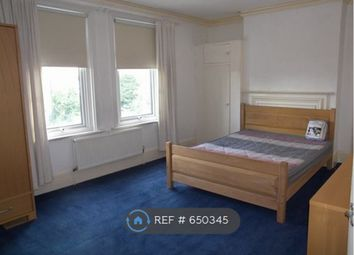 Thumbnail Room to rent in King Edwards, London