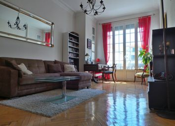 Thumbnail 1 bed apartment for sale in Nice (Musiciens), 06000, France