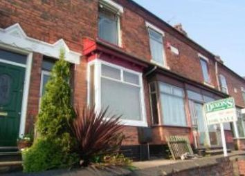 Thumbnail 2 bed property to rent in Warwick Road, Birmingham